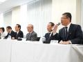 """LIXIL、定時総会で株主が""""審判""""へ カギは国内投資家"""