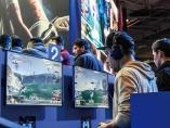 「没入感」はすごいけど、ゲーム業界が高性能化に青息吐息