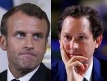 ルノー、気になる仏政府支配  日産への圧力再び