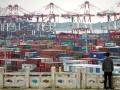 中国景気の先行指標、韓国の輸出統計から見える不安