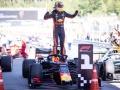 F1にジェット技術 ホンダ、勝利招いた「イズム」復活