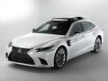 デンソーと半導体で新会社 トヨタ、グループ再編新局面