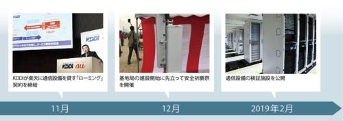 (写真=左:共同通信、右:つのだよしお/アフロ)
