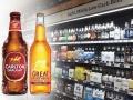 アサヒの豪ビール大手買収は攻めか逃げか