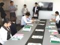 「老後2000万円不足」問題で注目 中小企業向けイデコに追い風