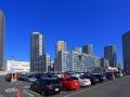 管理組合も難関 EV普及にマンション駐車場のカベ