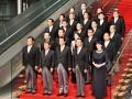 小泉進次郎氏も起用、内閣改造に透ける安倍首相の本音
