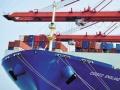 正念場の日本経済、底割れさせない3つの条件