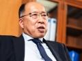 「金融機関は顧客対応を再考せよ」、遠藤金融庁長官インタビュー