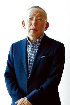 (写真=竹井 俊晴)