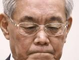 関西電力の金品受領問題で支柱失う関西財界の不安