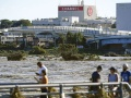 """台風19号で大きな被害、風水害対策に""""ニューノーマル"""""""