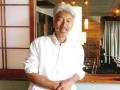 米マイクロソフト「伝説の日本人」の挑戦