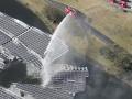 自然災害多発で浮かぶ、太陽光発電普及優先のツケ