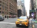 テスラの「自動運転タクシー構想」、始動か