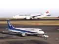 ANA、JALに翻弄される旅行大手、来春からツアー運賃に変動制
