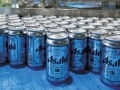 """アサヒ、ビール類の販売数量を非公開に """"勝ち逃げ""""批判免れず"""