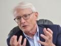 マイケル・ポーター教授の経営教室「CEOはトップアスリートたれ」