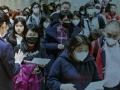 新型肺炎、SARSから17年 巨大化中国が生む日本経済のリスク