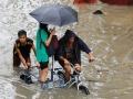 注目浴びる「大災害債」、地震や洪水などのほか感染症も想定