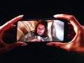 動画配信に新星 スマホの縦横で映像が変わる米クイビー