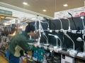 新型コロナ禍の売れ筋が映す日本の将来図