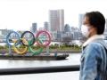 コロナショック 東京五輪、延期で揺らぐ「皮算用」