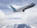 米政府がボーイング救済へ 航空機業界、「官製化」色濃く