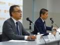 欧米ファンドより怖い中国株主、レナウン株主総会で社長再任を否決