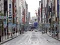 緊急事態宣言で終息? 日本版ロックダウンの限界