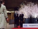 伊藤忠・岡藤会長も「利益より我慢」 またも資源価格に苦しむ商社