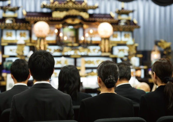 冠 の 冠 葬祭 婚