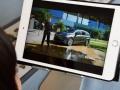 トヨタにVW、GMも 世界の自動車販売、店舗使えずECシフト