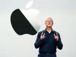 米アップル「Mac」も自社開発に 半導体で競う世界、岐路の日本