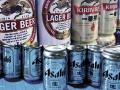 アサヒ抜き、11年ぶりキリン首位 巣ごもりでビール類シェア変動