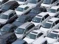 中古車市場、復調の裏で異変 輸出半減、下取り車は不足