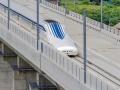 JR東海と静岡県、水資源問題で溝 リニアにブレーキ