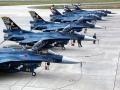 三菱重工、「国産の翼」で再び試練 次期戦闘機の取りまとめ役に