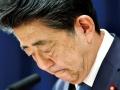 安倍首相、電撃辞任 「歴代最長」の次は安定か混沌か