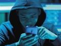 テスラや三菱重工の従業員を標的に、サイバー攻撃の盲点は「心」