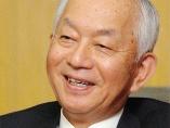 西川善文氏が死去 激動の金融再編の中心にいた「最後のバンカー」