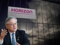 原発技術の維持に暗雲、日立が英原発事業から撤退
