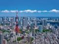 大阪、福岡などに金融都市構想 「東京外し」で不毛な国内競争も