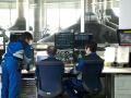 遠隔から設備操作や監視 工場勤務者もリモートワーク