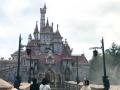 東京ディズニーランドの新エリア開業、成長の鍵は「価格変動制」か