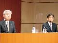ドコモを完全子会社化 NTT、澤田流再編で挽回期す