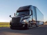 ダイムラーとウェイモが提携 自動運転トラック、日本周回遅れに?