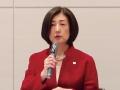 大塚家具の大塚久美子社長が辞任、探し求めた花道