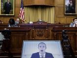 米当局が独禁法違反で提訴 フェイスブック、10年戦争突入か