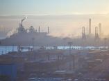 国に先行、広がる「社内炭素税」 設備投資にアメとムチ